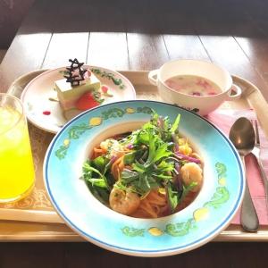 【クリスマス限定】東京ディズニーシーはこう回ると限定グルメがほぼ食べられる!