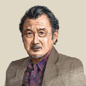 おじ可愛いの代表・吉田鋼太郎、恋に恋しちゃう様子にまた女心はくすぐられる