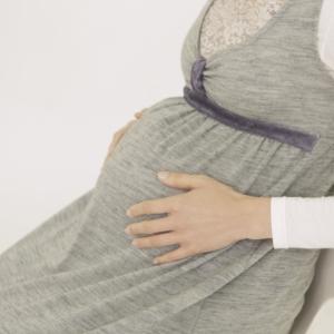 【ママの独り言】皆さんはどう考えますか?産まれる子供の性別ってそんなに重要ですか?