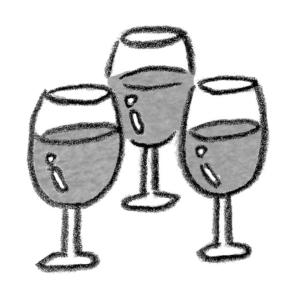"""【医師監修】飲み会が増えるこの時期は""""デブ肝臓""""に要注意。大病にならないための予防策&撃退ワザ"""