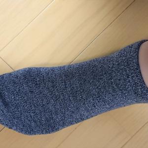 【ワークマン】の ショート丈靴下が3足セットで399円と超おトク!ダンナの靴下はこれでよくない?