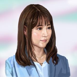 恋愛ドラマが豊作!スナイパー小林が選ぶ、2018秋ドラマベスト3