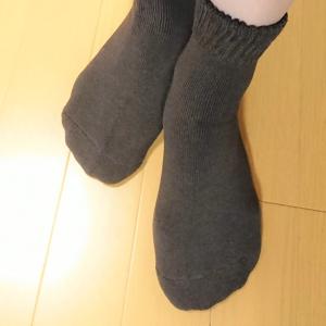 【ワークマン】の女性用「ヒートアシストソックス」は足元ポカポカ&歩きやすい♡