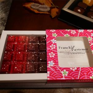 チョコレートマニア必見!【サロン・デュ・ショコラ2019】で売り切れ前にゲットすべきチョコ3選