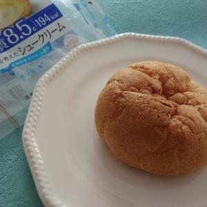 糖質制限ダイエット中でも気にせず食べれちゃう!スーパーで購入出来る、糖質10g以下のロカボスイーツ