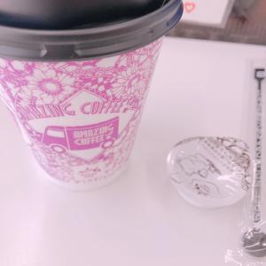 【ローソン限定】EXILEコラボのカフェラテが期間限定で発売中!カップもかわいくて癒される♥