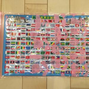 【IKEA】定番のアレがパズル収納にシンデレラフィット♡