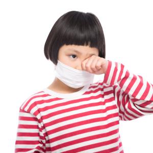見ているだけでツラ~い、子どもの花粉症。対策って何をすればいいの?