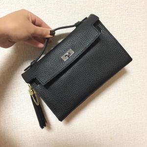【キャンドゥ】手持ちのバッグが高見えするバッグチャームを発見❤︎100円には見えない!