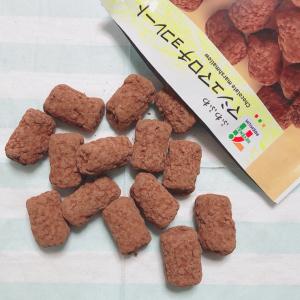 【セブン】の「マシュマロチョコレート」は秒でなくなるレベルの美味しさで止められない!