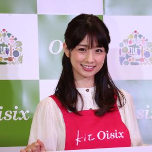 ますますキレイになった小倉優子さん。「この人となら…」と再婚を決意した理由とは?