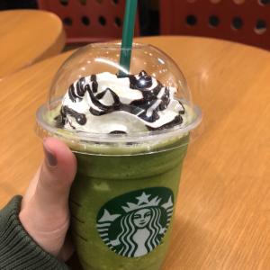 【スタバ】種類は1413通り!店舗毎に特別な一杯が味わえるOUR STORE'S COFFEEとは?