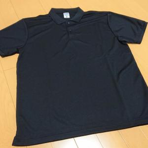 【ワークマン】ドライ素材のポロシャツが1,280円なのに着心地が最高♪サイズもカラバリも豊富!