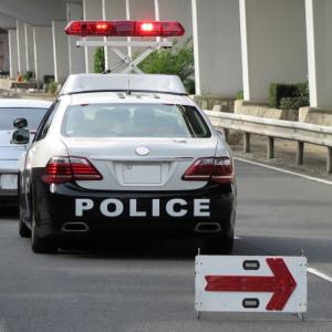 歩行者には朗報だけどドライバーは要注意!「横断歩行者等妨害違反」の取り締まり強化が始まっている!?