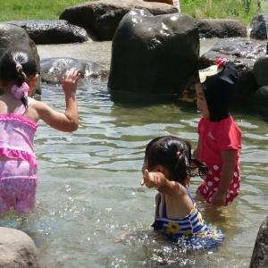 水いぼがあるとプールに入れない?プール開きの前に知っておきたい基礎知識と自宅での感染予防