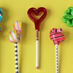 プレゼントにもおすすめ【パパブブレ】青山店が大人気!限定キャンディが可愛すぎる♡