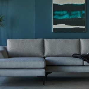 Francfranが家具に特化した新ブランド「MODERN WORKS」を4月下旬にオープン!