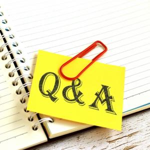「初めての小学校生活って?」小学1年生を持つママの素朴な疑問・不安に答えます!