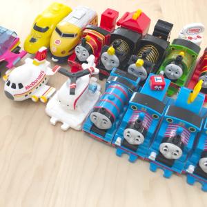 【マクドナルド】今年も開催!「マックでおもちゃリサイクル」でリサイクルについて考えよう
