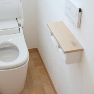 """気の進まないトイレ掃除は、あの""""調味料""""を使った新習慣でグンと楽に!"""