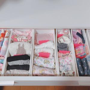 【セリア】の「引き出しボックス」が神すぎる!ごちゃついた引き出しがすっきり綺麗に♡