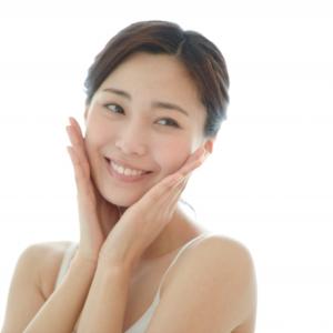 「白い歯を手に入れよう!」ホワイトニングの最新事情と自宅でできるおすすめのホームケア商品を紹介!