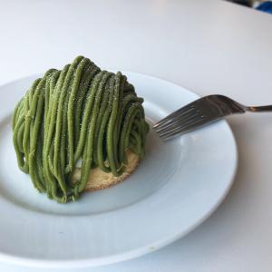 【IKEA】のレストラン&カフェで抹茶フェアが開催中♡抹茶ラバーなら見逃せない!