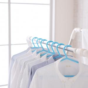 【洗濯王子が伝授】ベストな「部屋干し」の最終回答!洗濯物が早く乾く3つの条件!