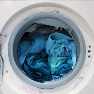 洗濯優等生はわずか2割… 洗濯の正しい知識を身に付けて梅雨を乗り切ろう!【洗濯知識テスト付き】