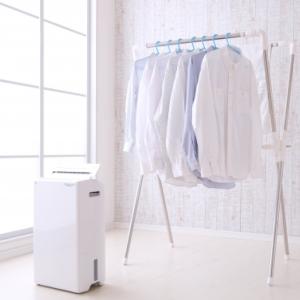 【洗濯王子が伝授】部屋干ししても「イヤな臭い」の出ない衣類の洗い方