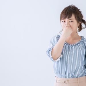 【警視庁発】の「生ゴミの臭いを抑える方法」を実際に試してみた!