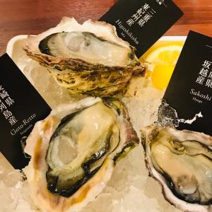 【牡蠣専門家に聞いた】岩牡蠣と真牡蠣の違いって?夏に旬を迎える美味しさの秘密を聞きました