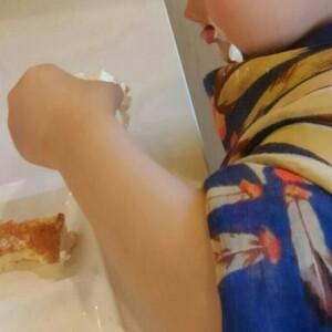 手や指先を使った遊びは【知育】に効果あり!? 子供がハマるおすすめの遊びとおもちゃ4つ