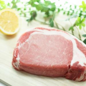 【熱中症対策】に効果的な食材ベスト6!疲労回復に「豚肉」、水分量調整には「モロヘイヤ」など
