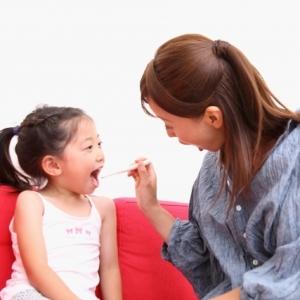 【歯科医師が教える】子どもが歯みがきを好きになる6つのツール!『はみがきのうた」動画付き