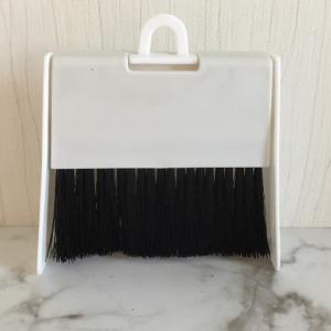 【ダイソー】汚れを目にしたら即!「掃除グセ」が自然と身につく超便利アイテム3選