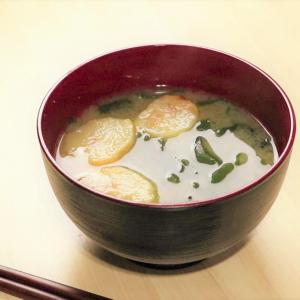 【料理の裏ワザ】「味噌汁の作り置き」って画期的!「みそ丸」があれば忙しい朝もラクチン!【動画付き】