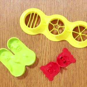 【ダイソー】ウインナーカッターセットで簡単に「デコ弁」が完成!タコ、カニ、お花…の作り方【動画付き】