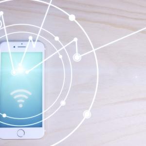 【通信速度をあげる裏ワザ】Wi-Fiの速度をあげるには「アルミホイル」!速さの違いを比べてみた