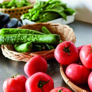 """【料理のプロに聞きました!】確実に野菜がおいしくなる""""地方のこだわり調味料""""9選!"""