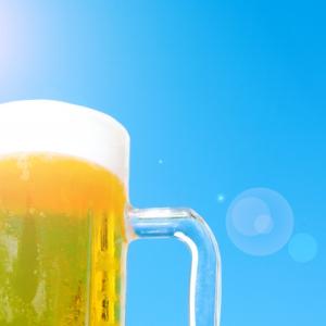 2分でキーンキン!最速で缶ビールを冷やす方法【動画付き】