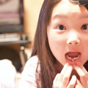 【欧米のかわいい習慣】乳歯をもらいに来る歯の妖精「トゥース・フェアリー」のやり方