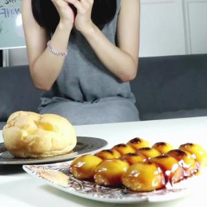やせたいのに食欲の秋…「食べた~い」欲求を抑える裏ワザ【動画付き】
