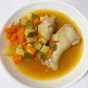 【夏の疲れ撃退!】あのミツカンが提案する「夏野菜ポトフ」は今作るべき!酢でコトコト煮るだけと簡単