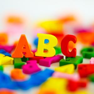 タダでできる「子どもの習い事」3選…親子で参加できて社会勉強にもなる新しい発想!「えっ、お囃子⁉」