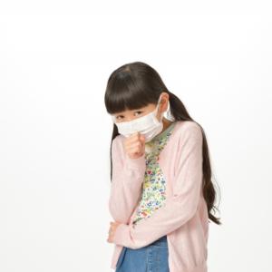 咳で苦しい夜に試してみて!意外な方法で安眠ができるかも【動画付き】