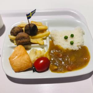 【IKEA】ドリンクバーや離乳食が無料になる!?IKEAファミリーカードの特典がお得すぎる!!