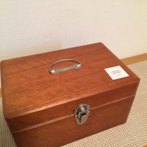 【セリア】の「収納BOX用 ラベルシール」はアイコン付きで便利!これなら子どもにも分かりやすい♪
