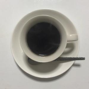 【無印良品】人気のカフェインレスコーヒーにインスタントタイプが登場!実際に飲んでみた!