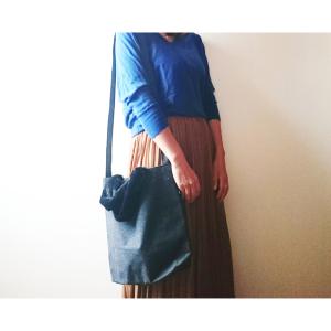 【3COINS】ファーハンドルの2wayショルダーバッグが超高見え!300円とは思えないクオリティ♡